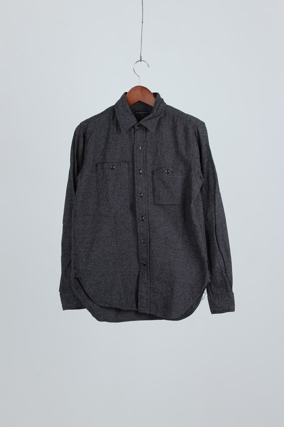 Engineered Garments Work Shirt (new)