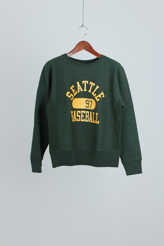 Cheswick Sweat Shirt (new)