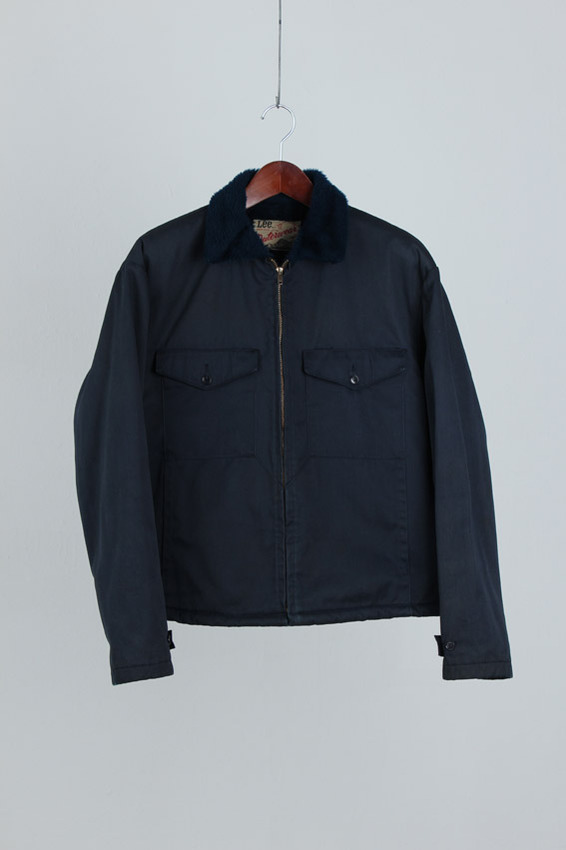 60's unionmade Lee Outewar Jacket