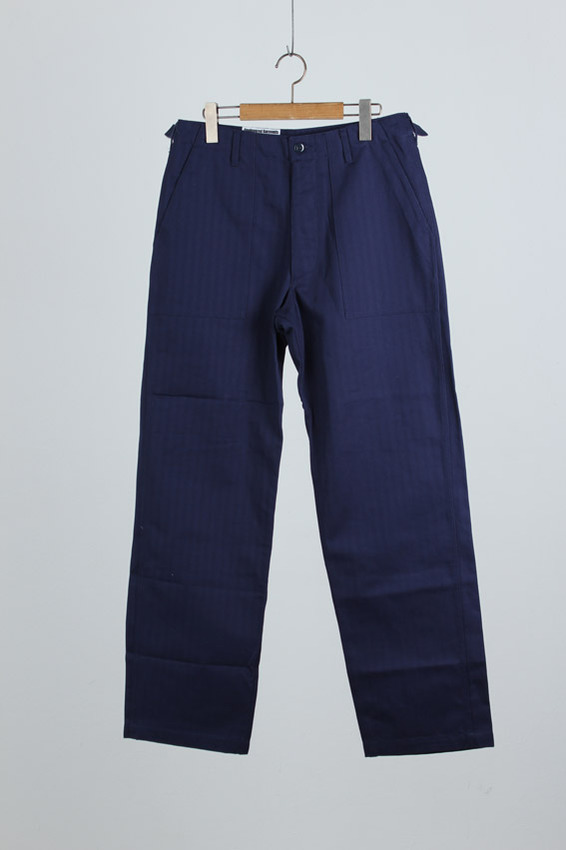 Engineered Garments workaday fatigue pants (S)