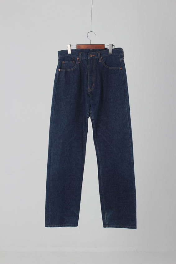 Oshkosh 701-1000 Denim