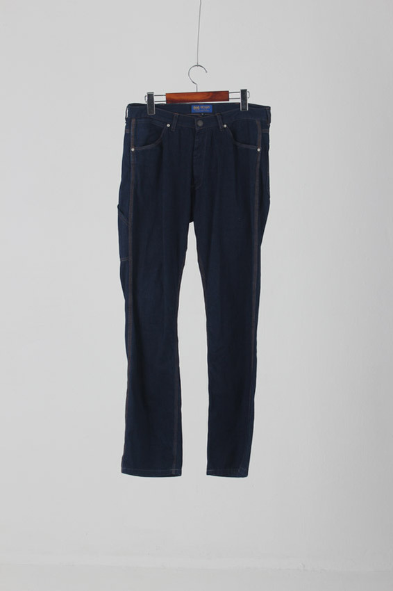 Beams Denim