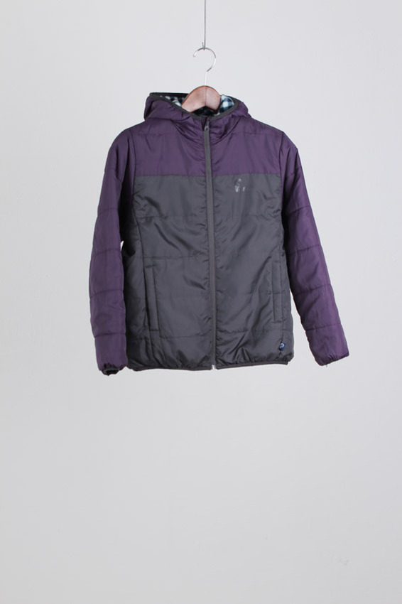 Penfield Outdoor Jacket (M)