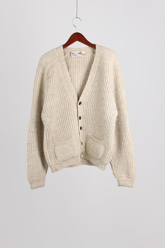 EMS Wool Cardigans (L)