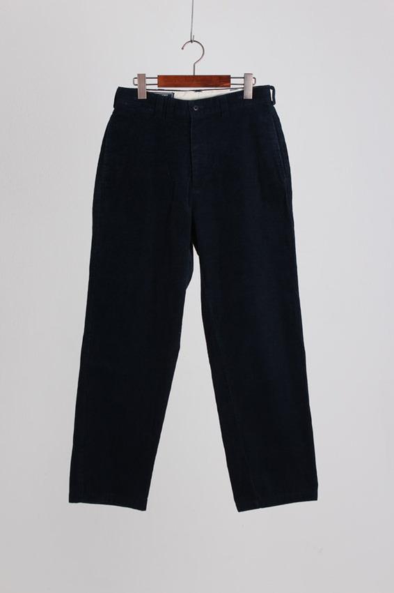 Polo Sports Corduroy Pants (30)