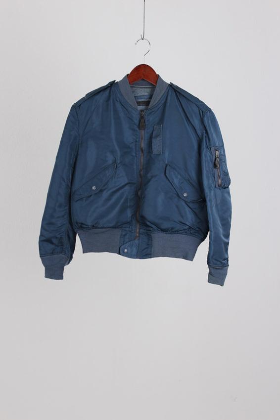 L-2B Flyers Jacket