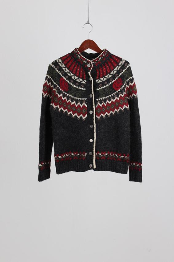 Woolrich Woolrich York Sweater (Women)