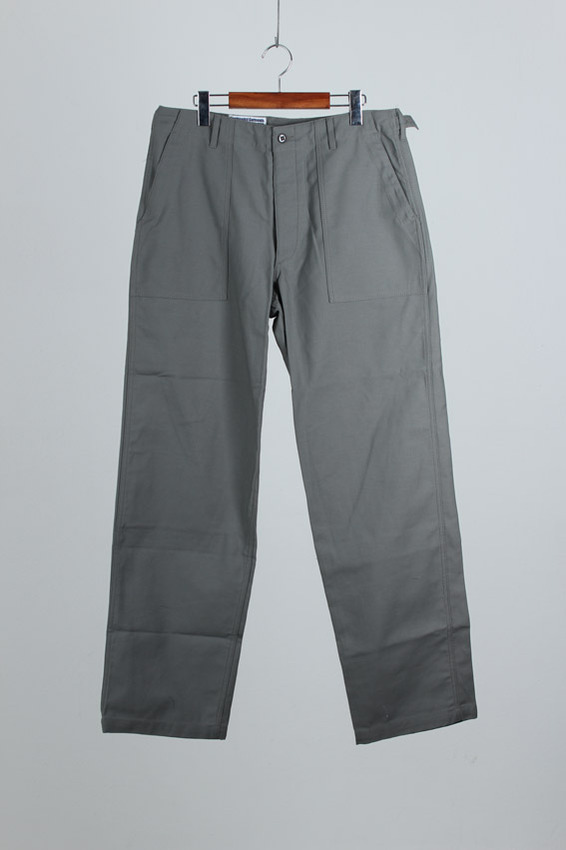 Engineered Garments workaday fatigue pants (M)