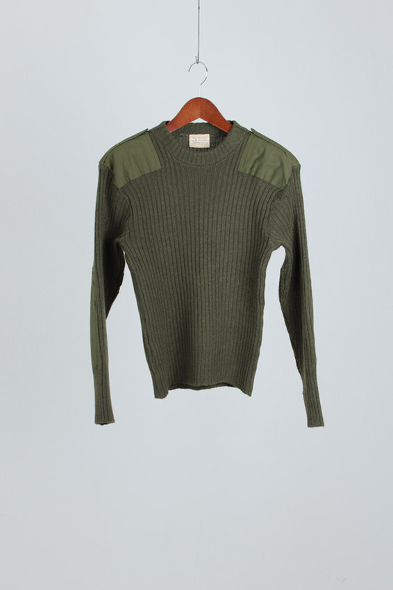 Canada Military Wool Jersey (38)