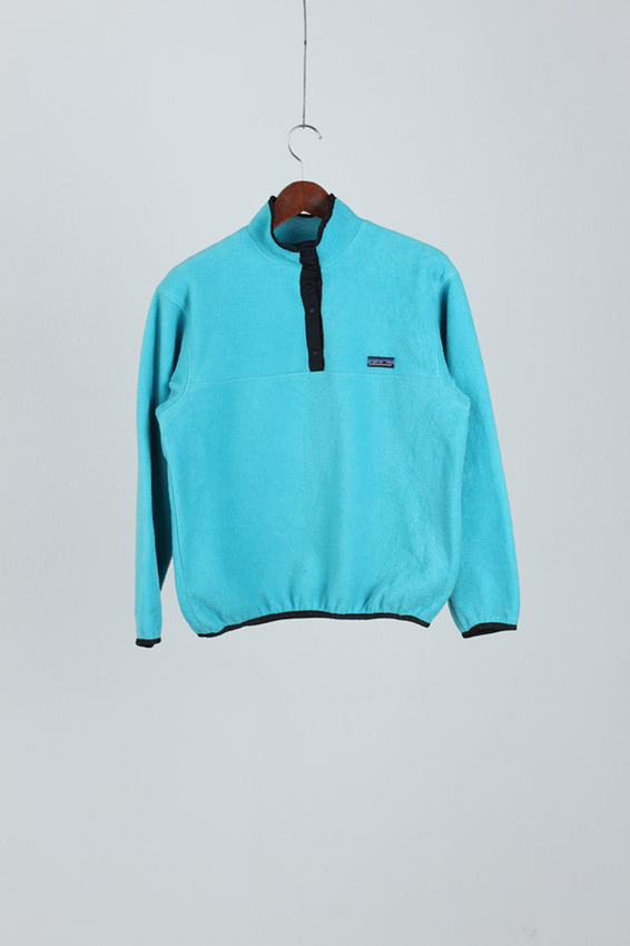 Patagonia Synchilla (Boys 14)