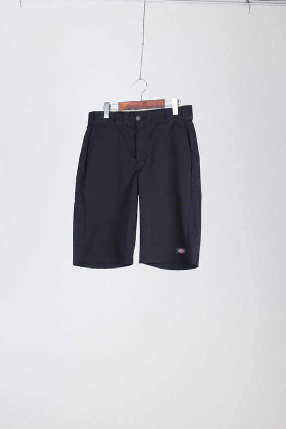 DICKIES 1/2 Cotton Pants (32)