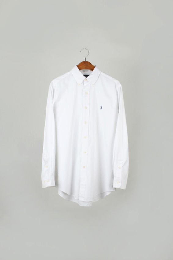Ralph Lauren Button Down Shirt (15 32/33)