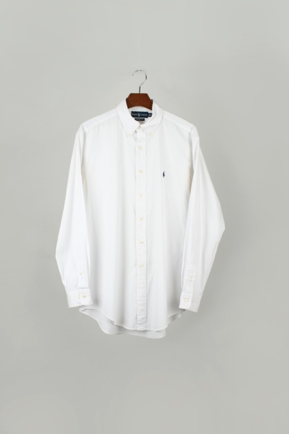 Ralph Lauren Button Down Shirt (16 34/35)