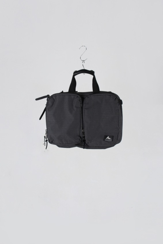 Gregory Two Way Bag