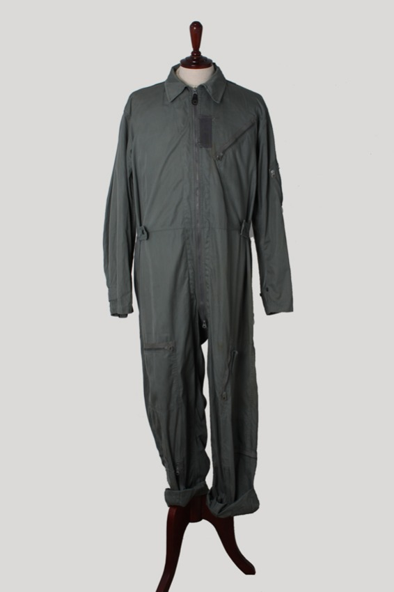 50s Skyline US Airforce K-2B Coverall (XL-R)