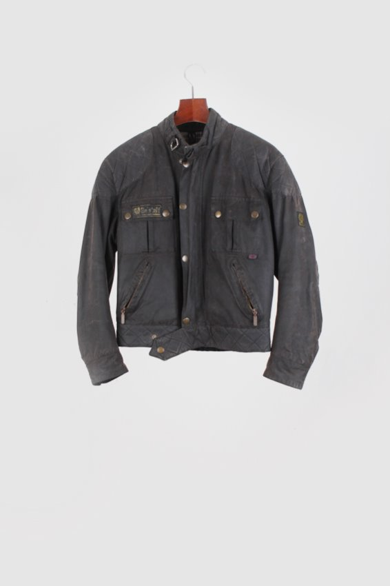 Belsteff Brookland Jacket